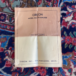 tgc-gibson-br9-1950s-12